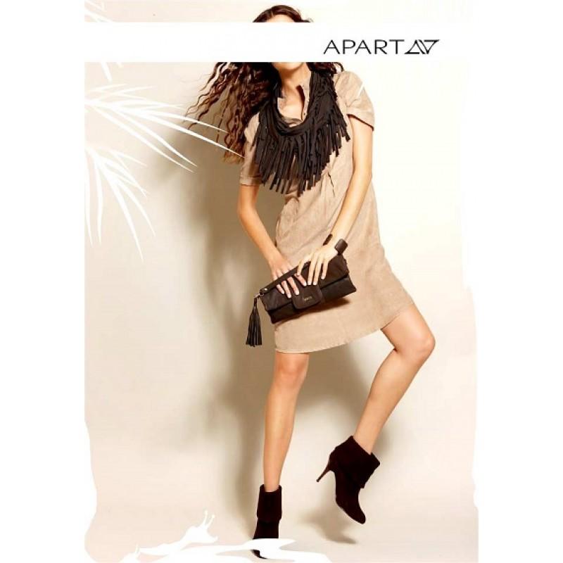 Štýlové šaty APART