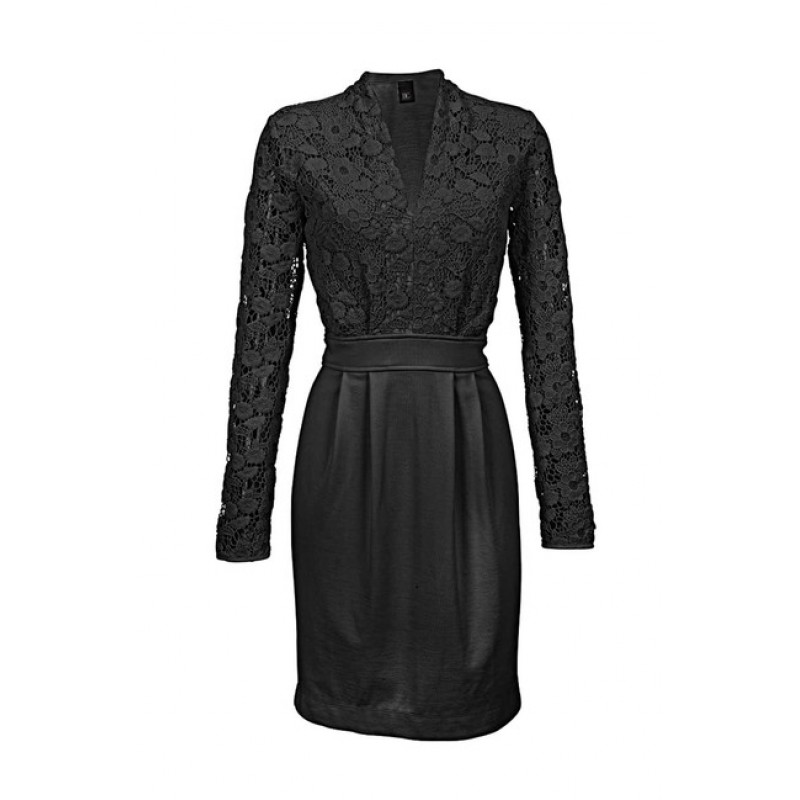 Dámske šaty HEINE