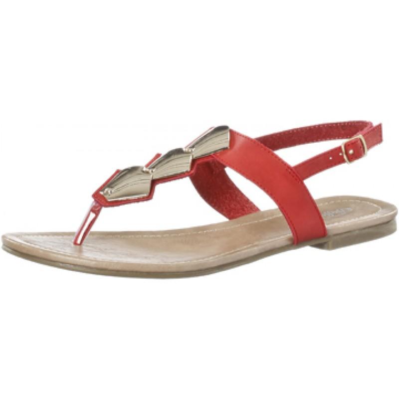 Dámske sandále BUFFALO