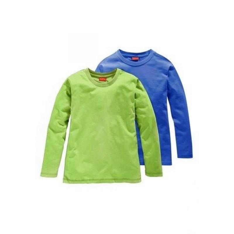 Detské tričká Colors for life