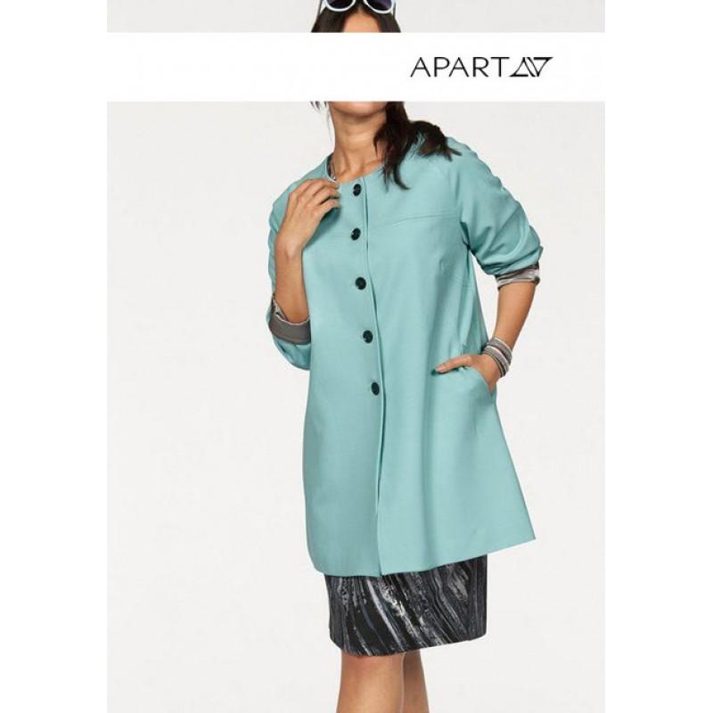 Apart mätový kabátik