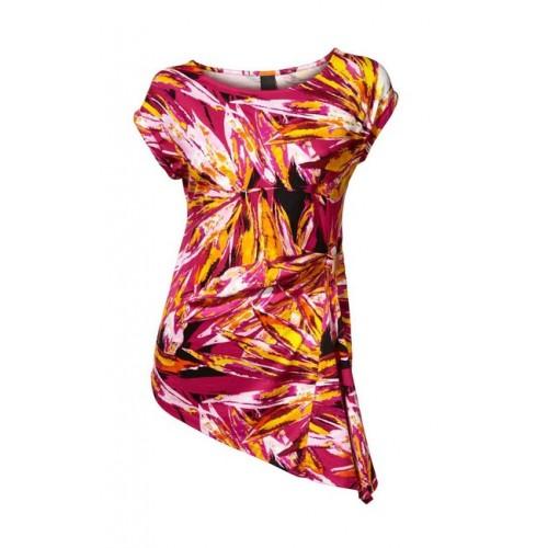 Dámske farebné tričko HEINE