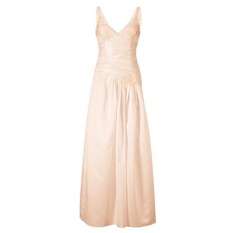 Dlhé spoločenské šaty APART
