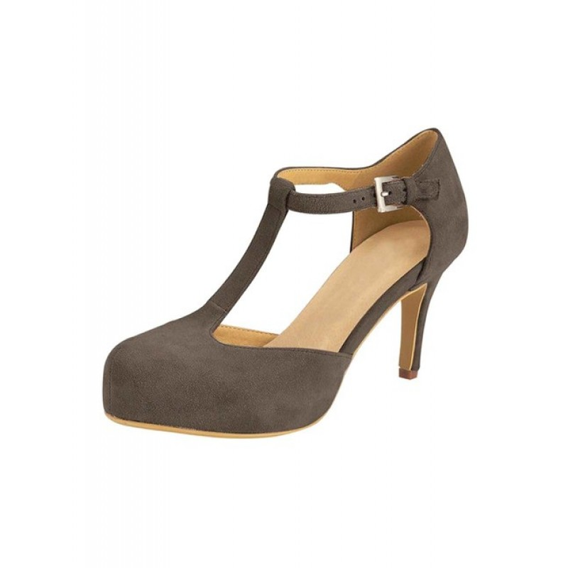 Dizajnérske sandálky PATRIZIA DINI