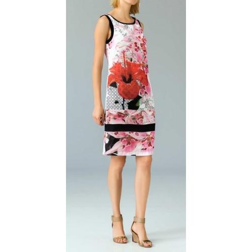 Saténové šaty APART