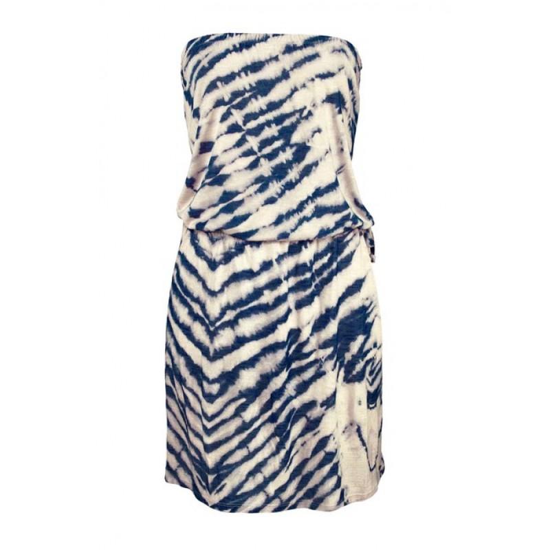 Billabong batikové šaty