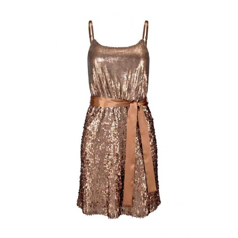Exkluzívne spoločenkské šaty Laura Scott evening