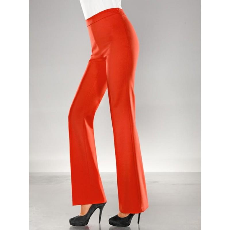 Postavu formujúce nohavice Gardeur