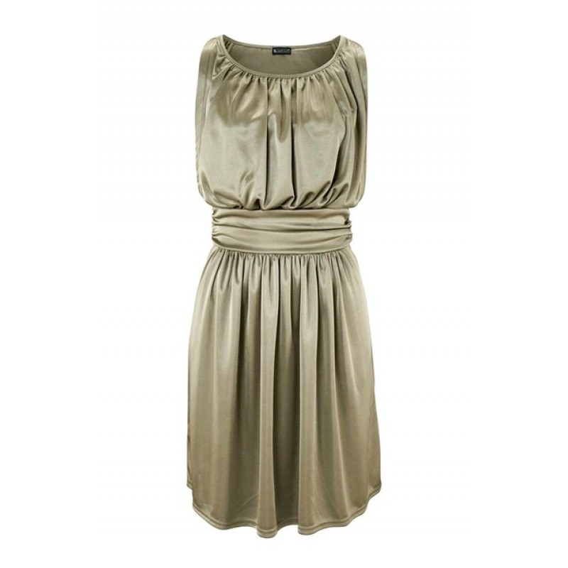 Dámske štýlové šaty Laura Scott